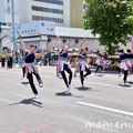Photos: _DSC5064