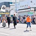 Photos: _DSC5162