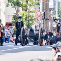 Photos: _DSC5195
