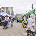 Photos: _DSC8161