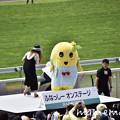 Photos: _DSC9760