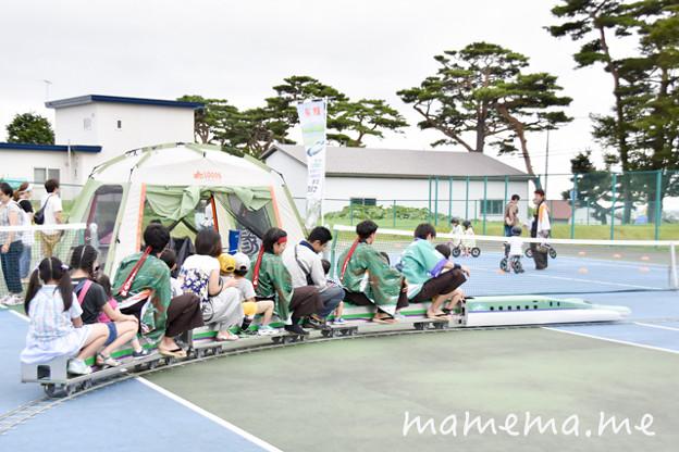 Photos: _DSC0892