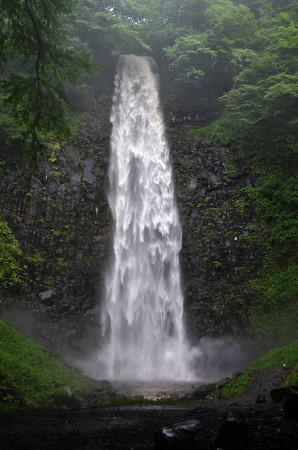 1408玉簾の滝03