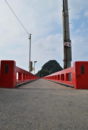 140907白山橋