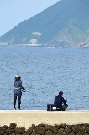 140907釣り人