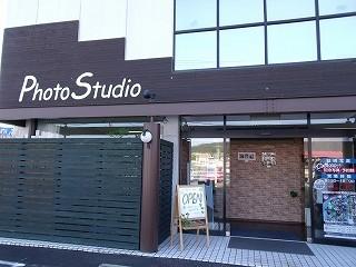 フォトスタジオカドゥさん (6)