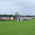 写真: Leopardstown02