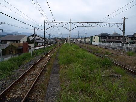 今市駅15