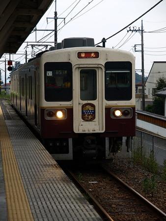 今市駅52