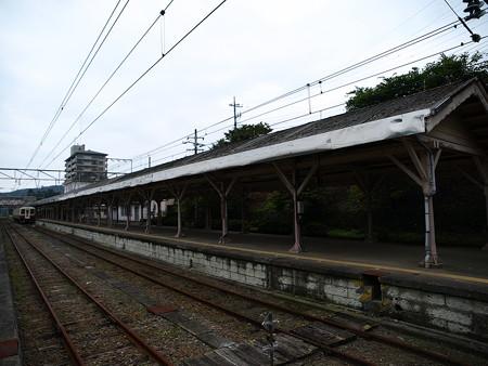 日光駅19