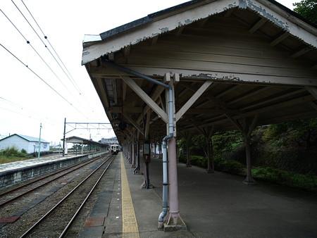 日光駅51