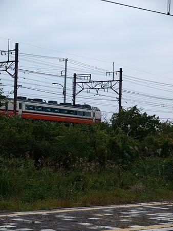 日光駅55