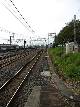 宝積寺駅16