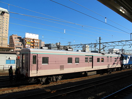 EF64-1010+マニ50-2186(八王子駅)10