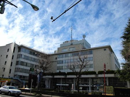 町田界隈2