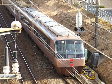 町田界隈7