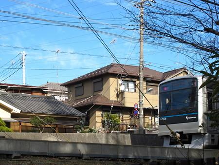 町田界隈30
