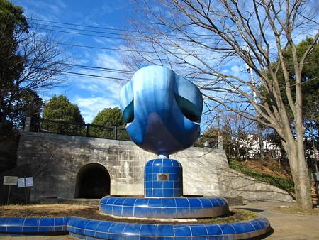 町田界隈50