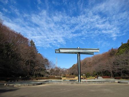 町田界隈58