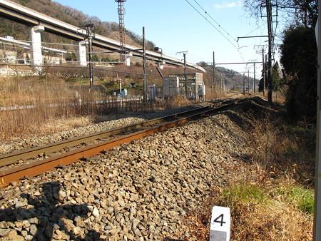 中央本線(高尾界隈)23