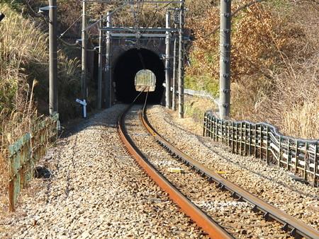 中央本線(高尾界隈)35