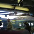写真: 松本駅1
