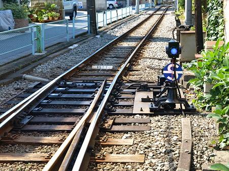長谷駅16