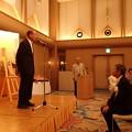 Photos: L加藤環境保全賞受賞祝賀パーティ(ホテル竹島) (10)