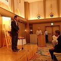 Photos: L加藤環境保全賞受賞祝賀パーティ(ホテル竹島) (11)