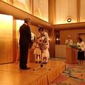Photos: L加藤環境保全賞受賞祝賀パーティ(ホテル竹島) (12)