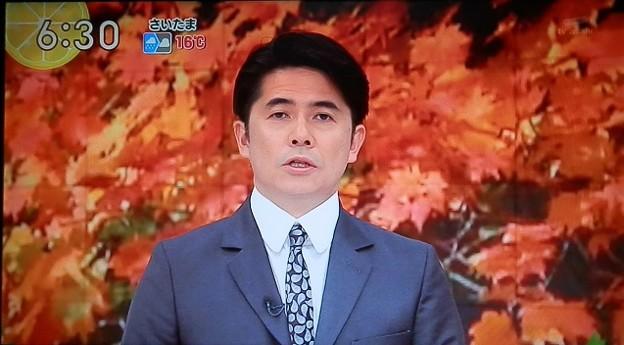 2014 10/23 4 2015 1月 坪井直樹さんo(≧▽≦)o