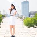 Photos: 軌跡2