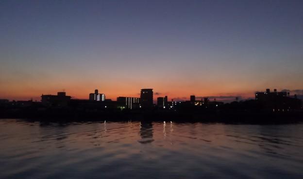 Photos: ☆夕空☆