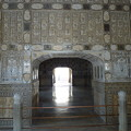 Photos: アンベール城のハイライト鏡の間 Sheesh Mahal Interio