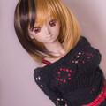 写真: _DSC7500