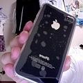 写真: 20100715_iphone_back