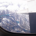 Photos: ダム湖