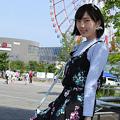 Photos: 2016.05.14DSC_0320