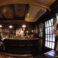 喫茶店 国分寺の「ほんやら洞」 30082016