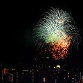 Photos: 岡山桃太郎まつり花火大会