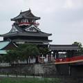 Photos: 201107名古屋-4
