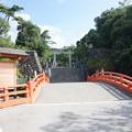 写真: 010武田神社0003