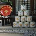 写真: 010武田神社0006