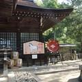 写真: 010武田神社0009