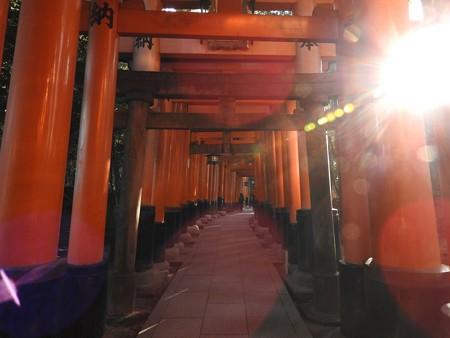 2015.12 伏見稲荷大社02(元画像)