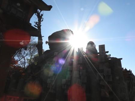 2015.12 伏見稲荷大社07(元画像)