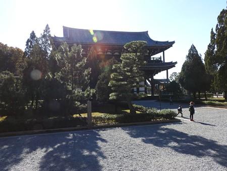 2015.12 東福寺03(元画像)