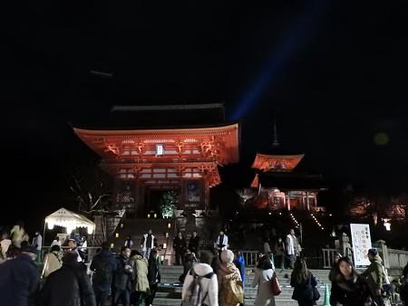 2015.12.4 1839 清水寺(元画像)