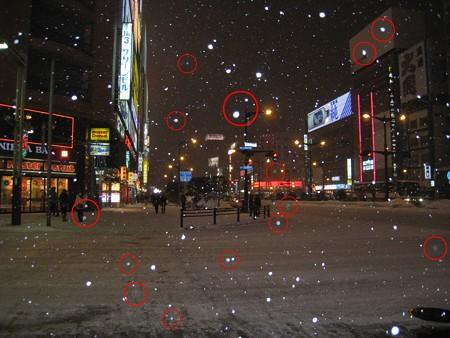 2012.2 札幌雪祭1(元写真)