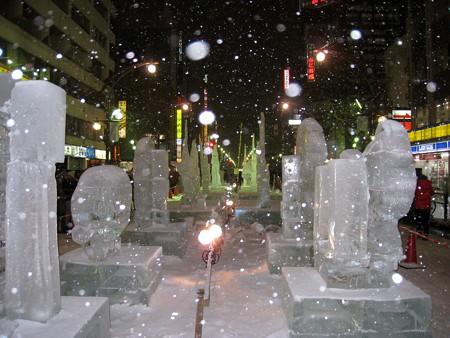 2012.2 札幌雪祭3(元写真)
